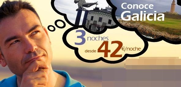 conoces galicia2