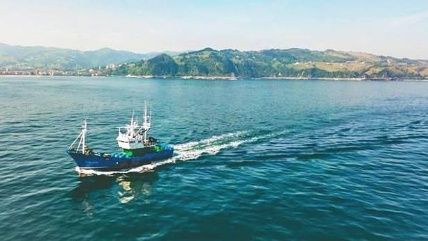 barco_aita-mari