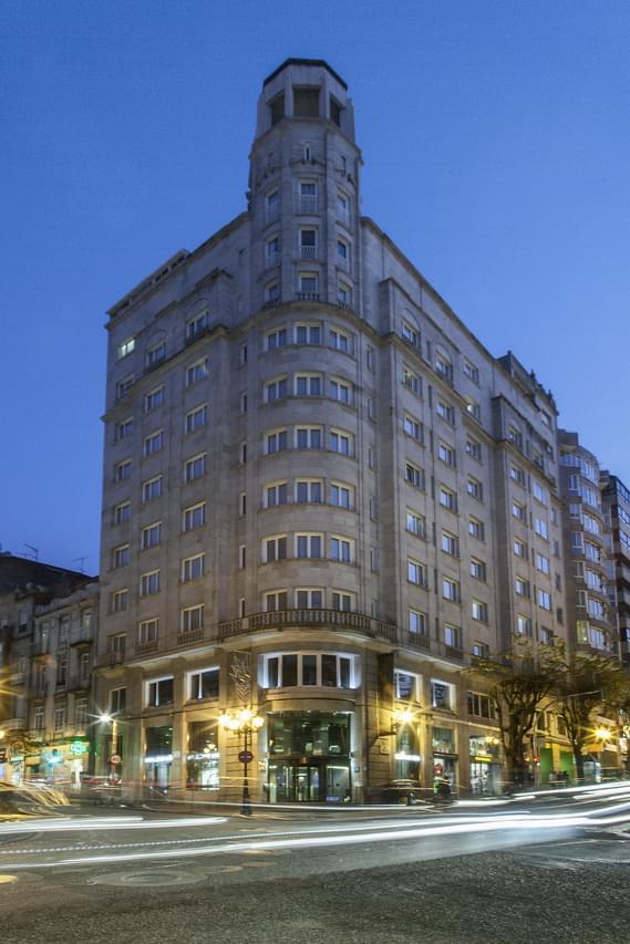 fachada_zenit_vigo-004