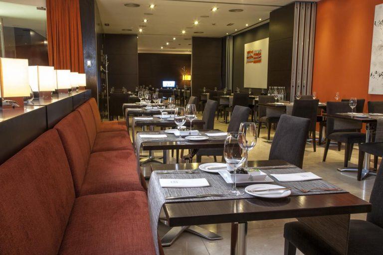 restaurante_zenit_lisboa-006