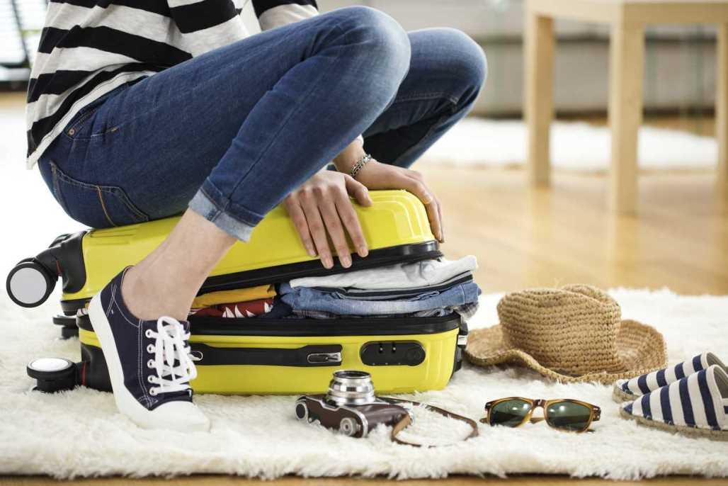 equipaje_de_viaje_perfecto