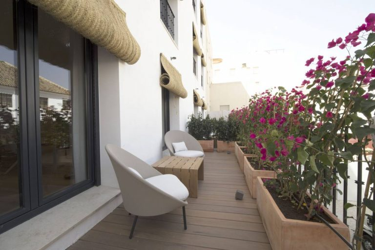 suite_terraza