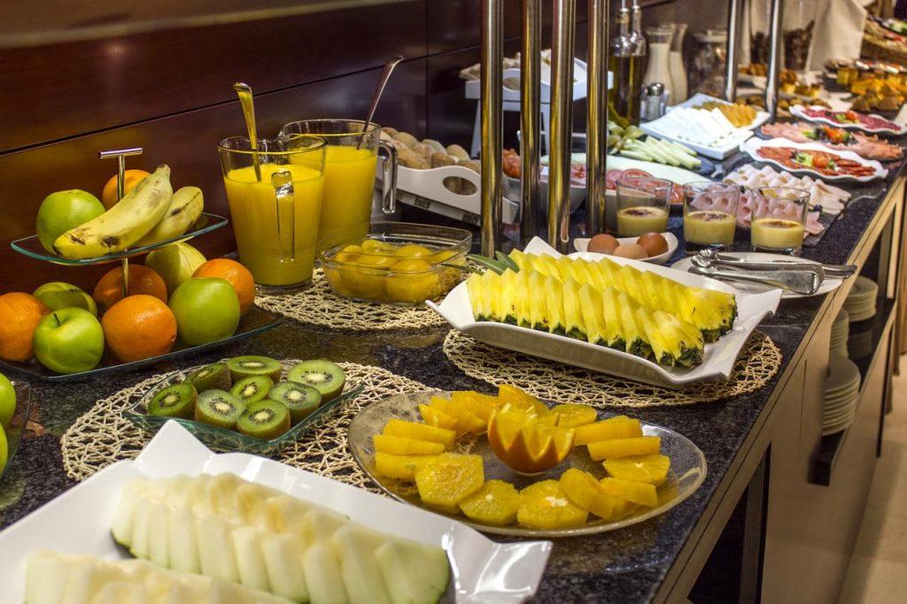 buffete-desayuno_zenit_coruna-005