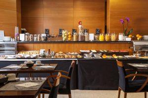 buffet-desayuno_zenit_malaga-001
