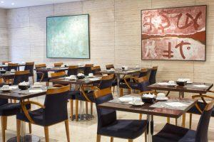 restaurante_zenit_malaga-001