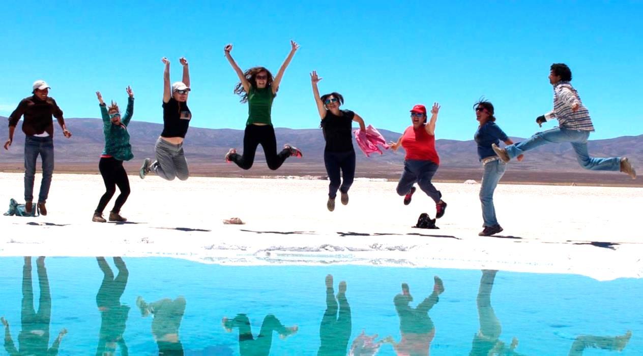 quienes-somos-foto-grupo-wom-viajes-mujeres