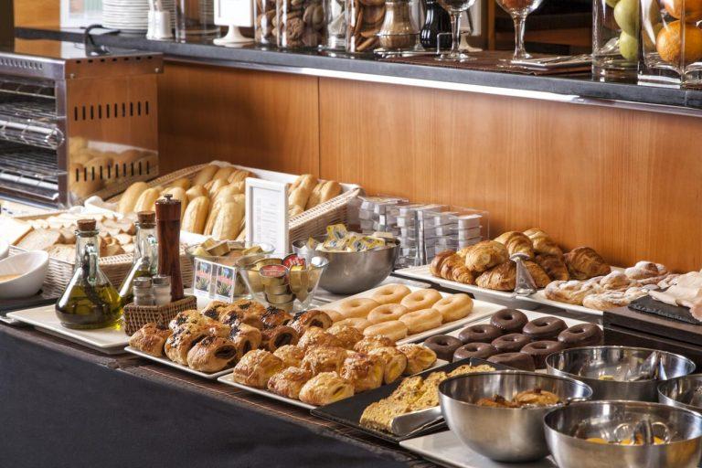 buffet-desayuno_zenit_malaga-003