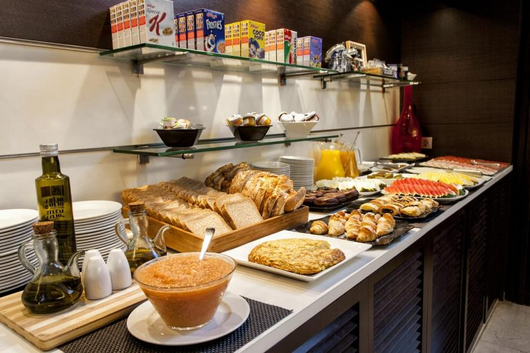 buffete-desayuno_zenit_bilbao-002