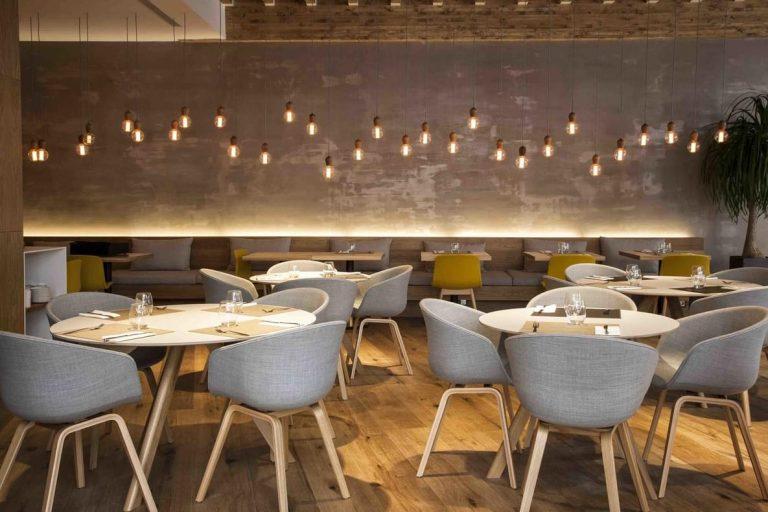 restaurante_zenit-donostia_023