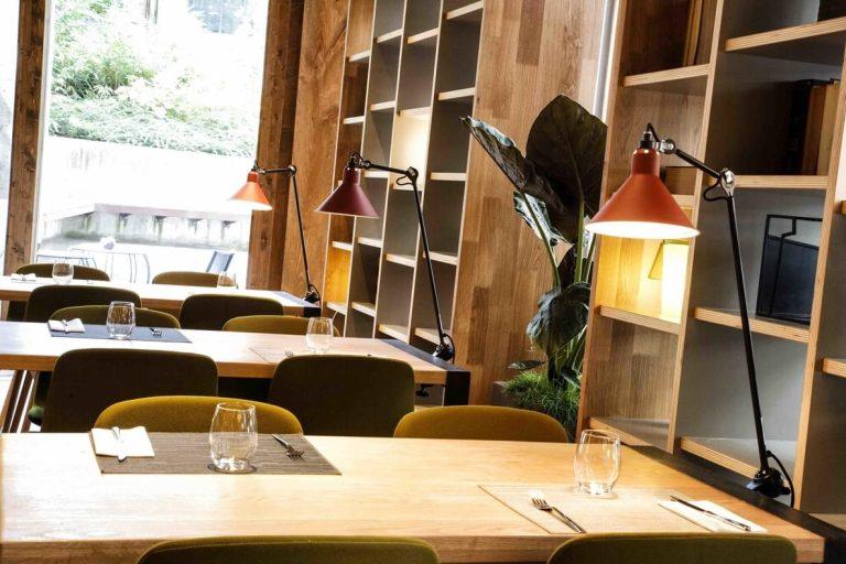 restaurante_zenit-donostia_031