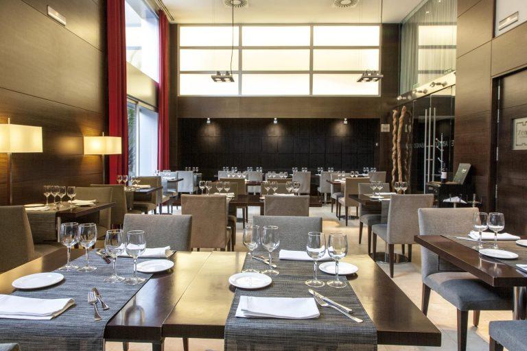 restaurante_zenit_bilbao-005