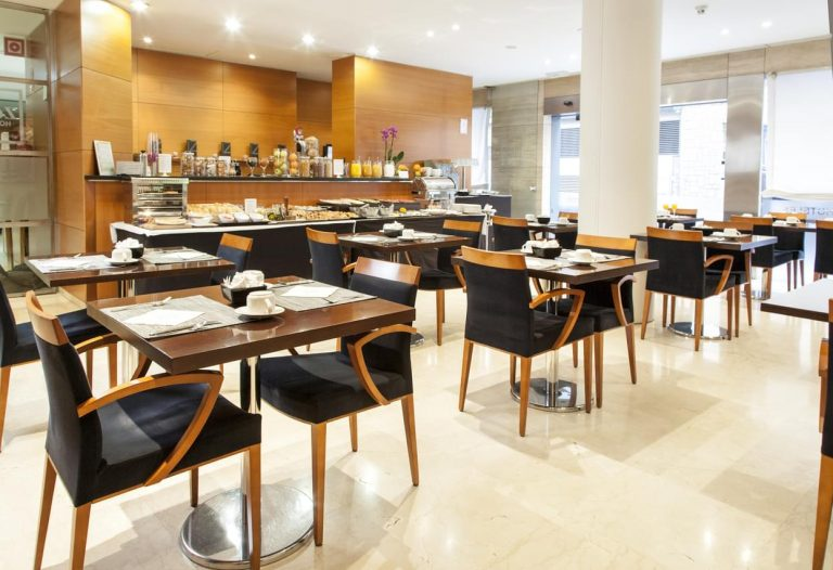 restaurante_zenit_malaga_005
