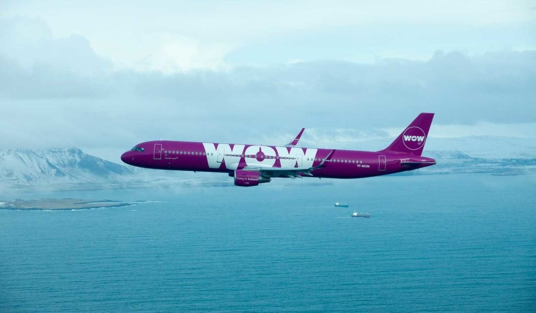 wow-air-CHEAPAIR0317_0