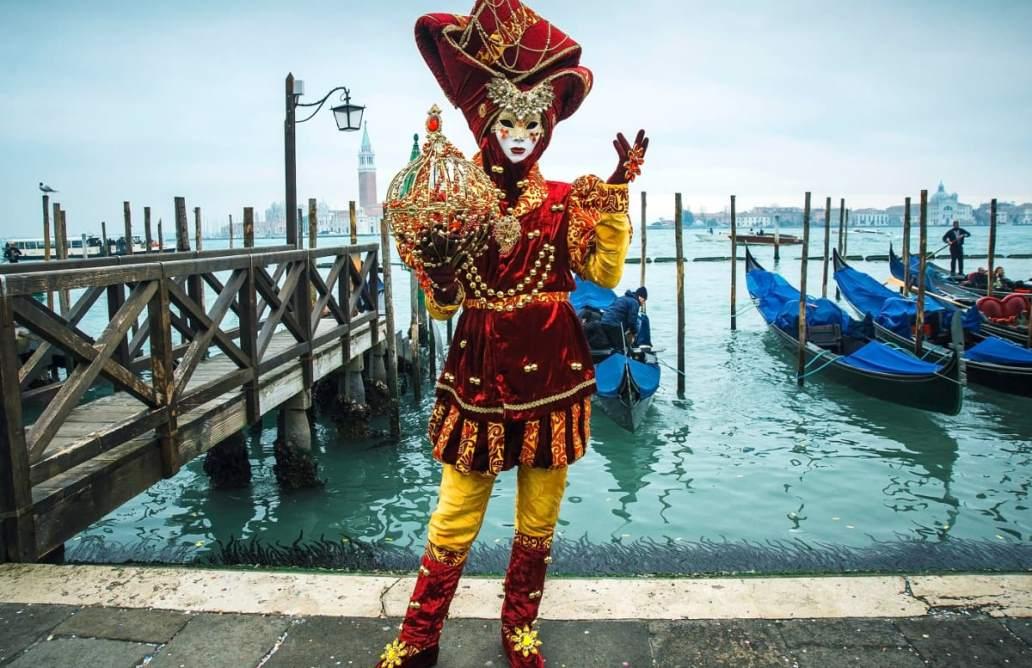 carnaval-venecia