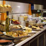 buffet-desayuno_zenit_lisboa-002