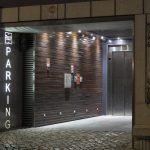 parking_zenit_lisboa-001