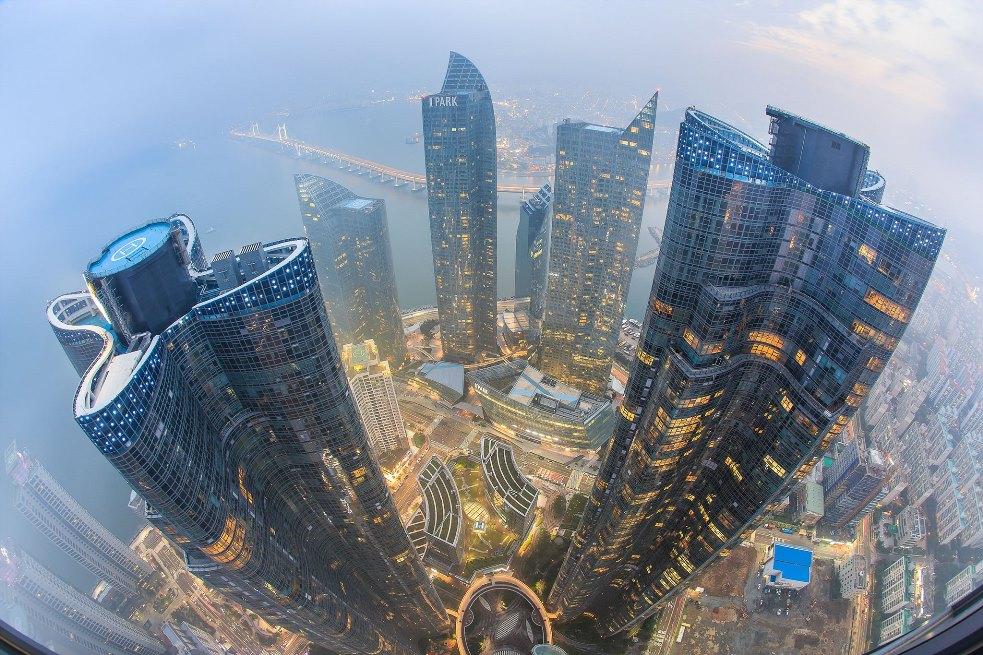 +futurecities