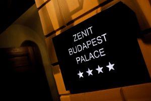 zenit_exterior2