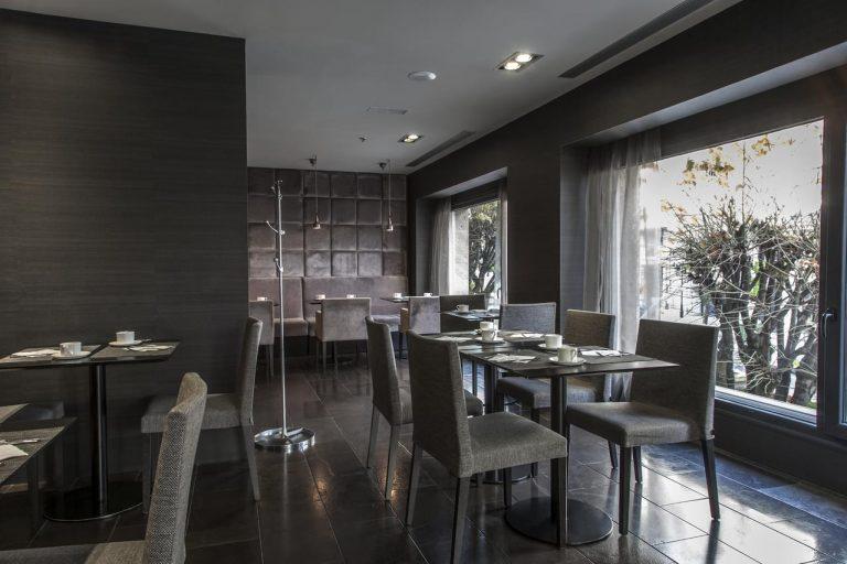 restaurante_zenit_vigo-004