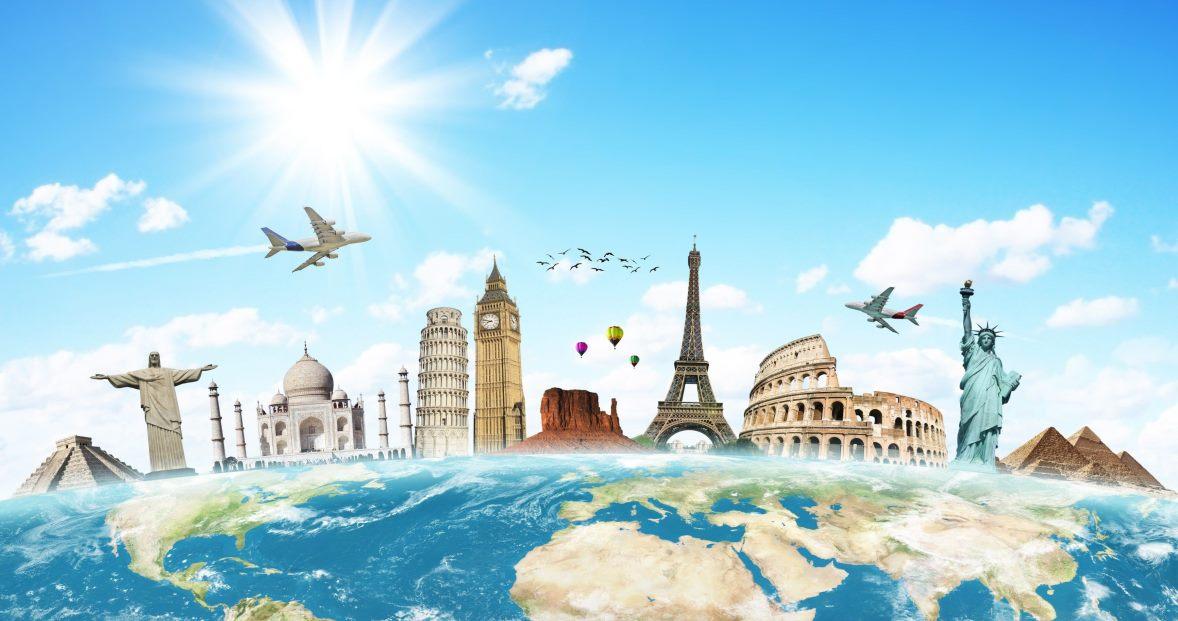 viajar-sin-salir-de-casa