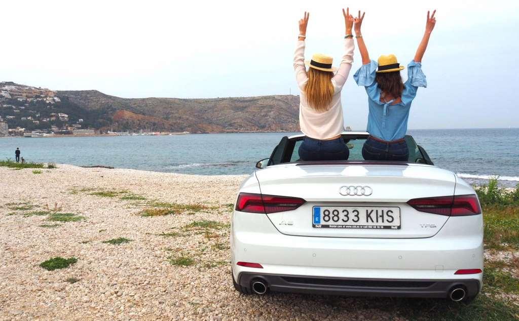 mediterraneo_en_coche_portada