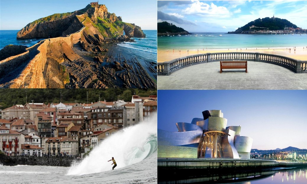 portadafb_viajar_costa_vasca