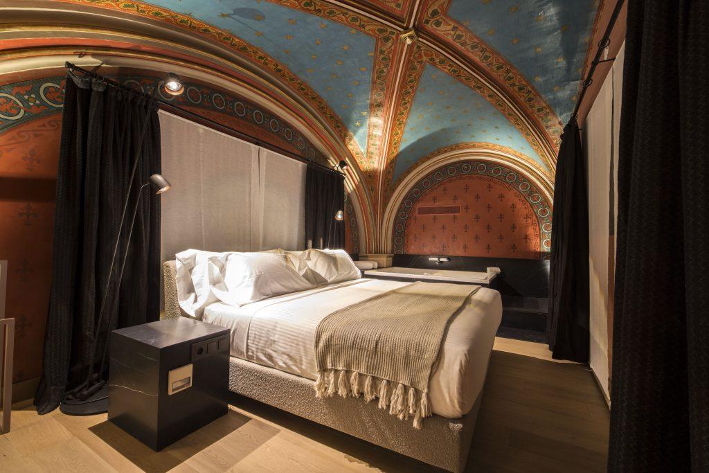 convento_suite_claustro