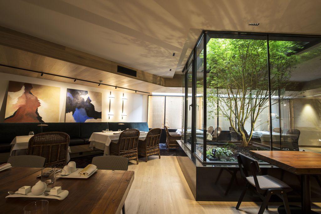 convento_restaurantes