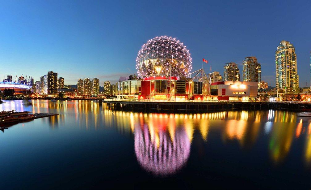 Vancouver-.portada