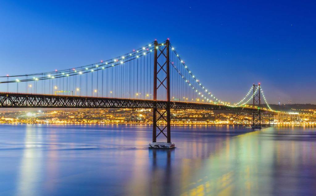 lisboa-puente–4