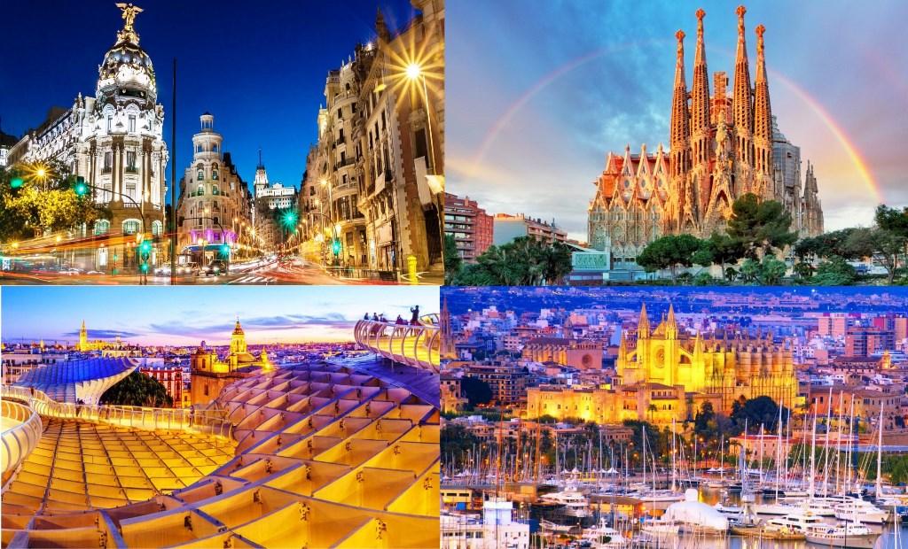ciudades-mas-visitadas-espana_portada