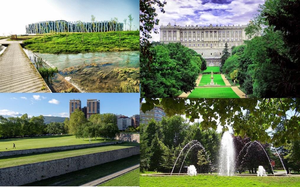 parques_y_jardines_portada