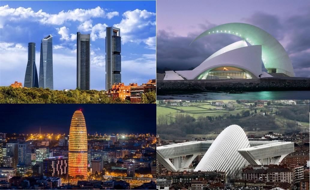 portada_edificios_modernos