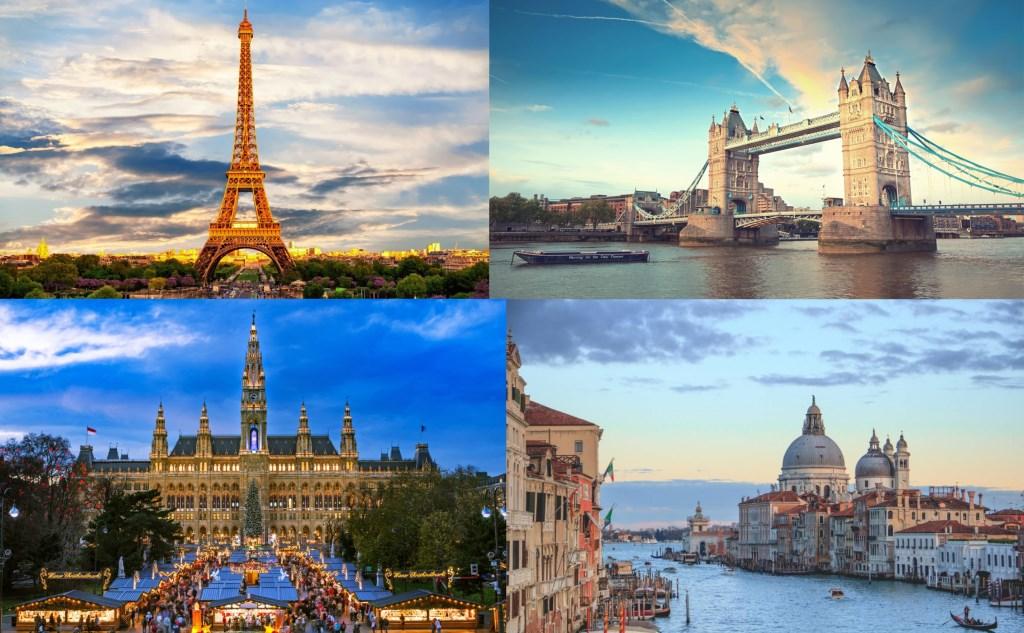 ciudades-mas-elegantes-del-mundo