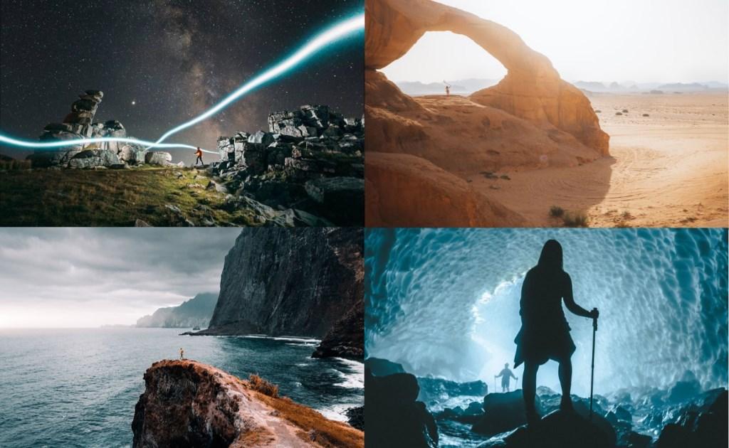 las-mejores-fotos-de-viajes-del-mundo-2020