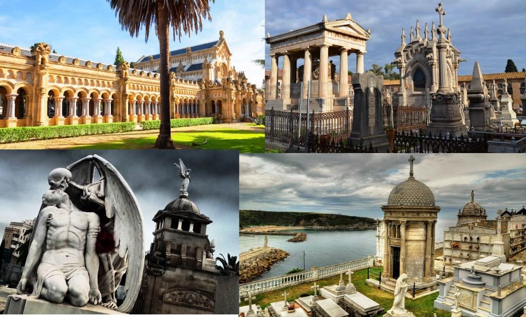 los-16-cementerios-mas-espectaculares-y-bonitos-de-españa-portada