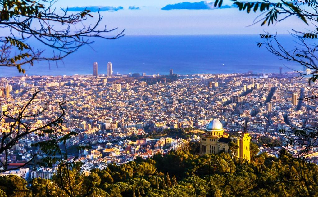 que-hacer-ver-barcelona-otoño-aire-libre