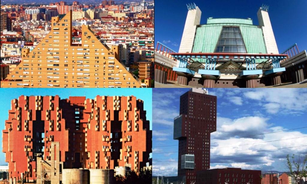 edificios-feos-raros-espana