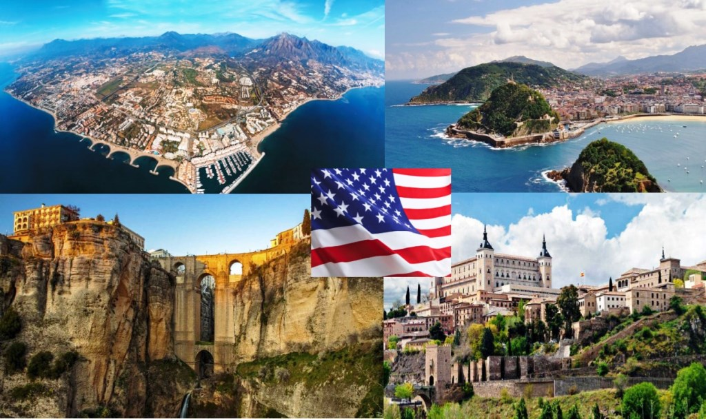 Mejores-destinos-para-turistas-USA