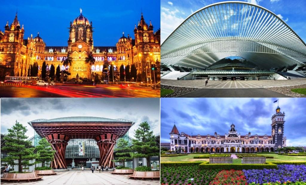 las-30-estaciones-de-tren-mas-bonitas-del-mundo