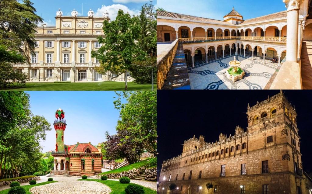 los-palacios-privados-mas-espectaculares-de-espana