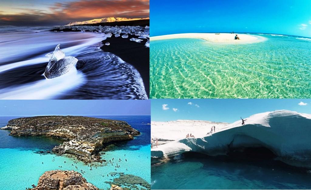 las-15-mejores-playas-de-esuropa