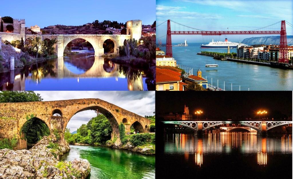 puentes-historicos-españa-mas-espectaculares