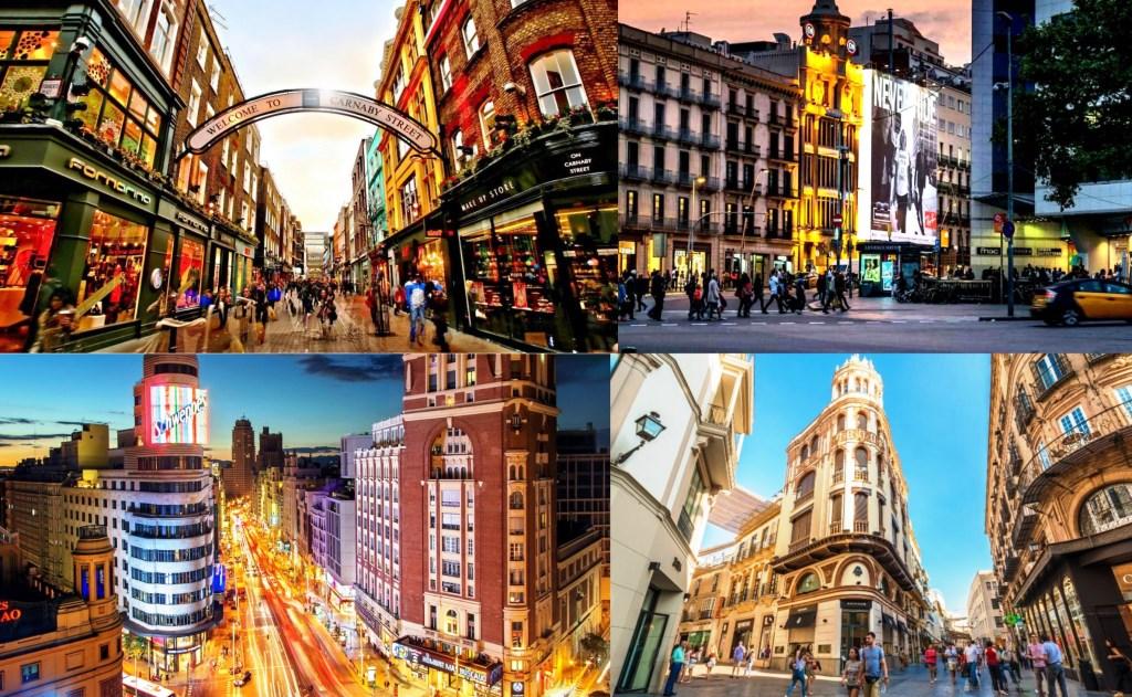 calles-comerciales-europa