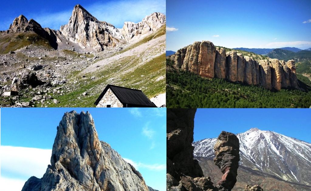 montañas-mas-altas-provinias-espanolas