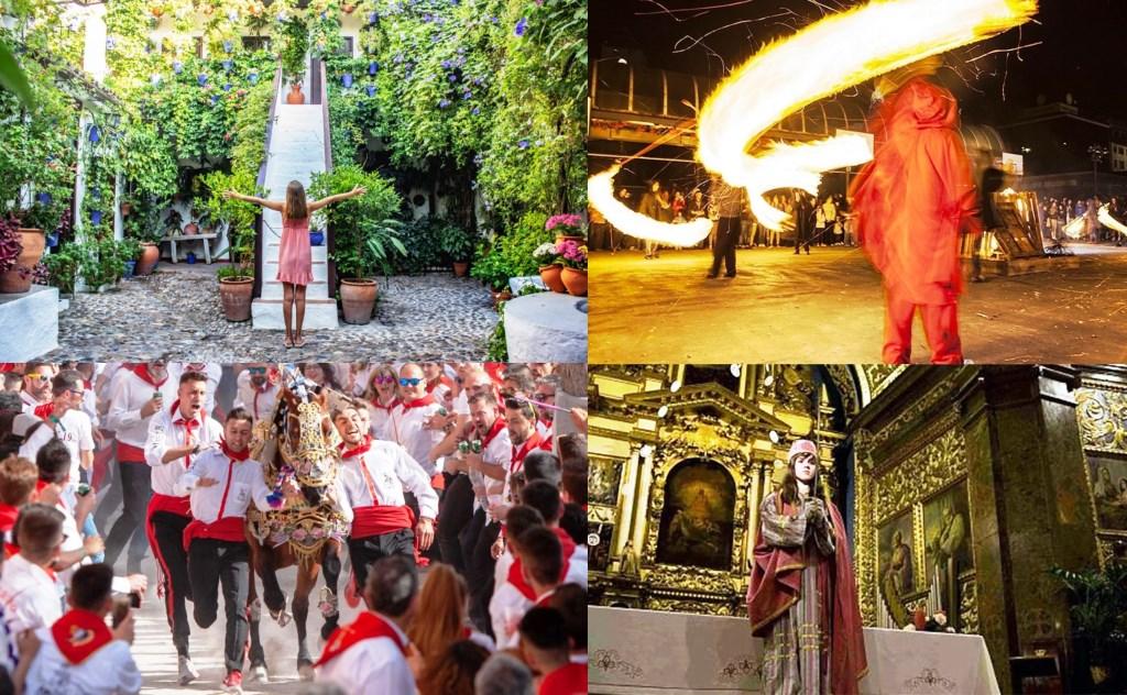 tradiciones-patrimonio-cultural-inmaterial-espana