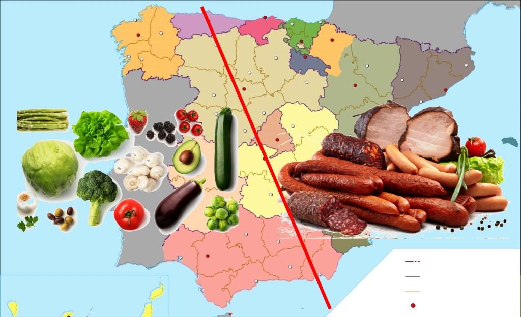 comunidades-espana-gordos-flacos