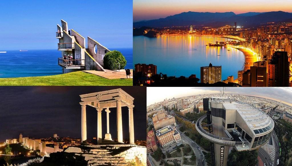 miradores-ciudades-espana