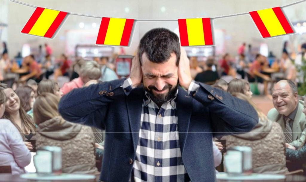 cosas-molestan-extranjeros-de-espanoles