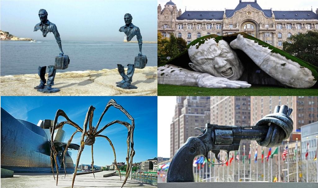 esculturas-fascinantes-mundo